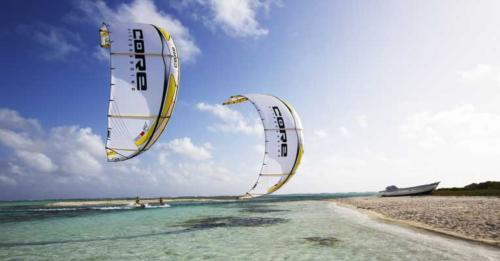 core-kites