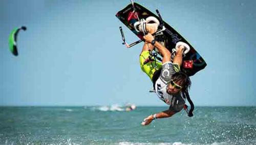 kitesurfen-thailand